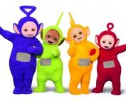 kindershows
